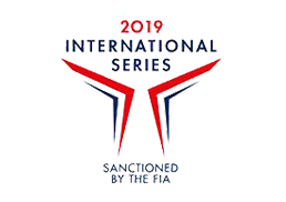 2019 FIA International Series